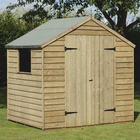 shed door wood pin by jude on shed ideas wooden sheds shed