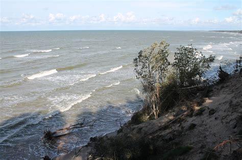 Iepazīstam pazīstamo - Latvijas jūras piekraste