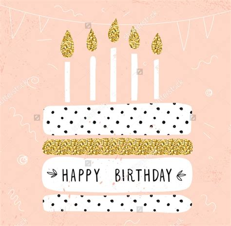 happy birthday vectors eps png jpg svg format