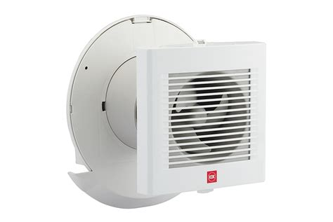 kdk 25 tgq ceiling exhaust kdk ceiling mounted exhaust fan integralbook