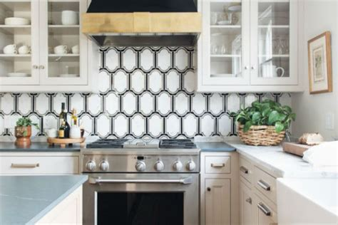 Gusto Italiano Kitchen Designs by Kitchen Archives Decoholic