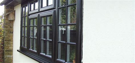 replacements windows double glazed windows cwg choices