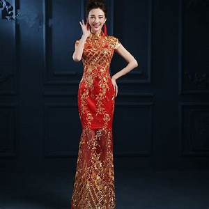 online buy wholesale oriental brides from china oriental With wedding dress from china