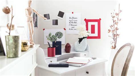 Feng Shui Büro Farben by Feng Shui B 252 Ro Ideen Inspirationen Westwing