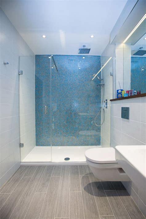 25+ Best Ideas About Ensuite Bathrooms On Pinterest