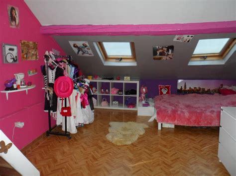 chambre de fille de 10 ans davaus modele de chambre de fille de 10 ans avec