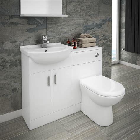 Bathroom  Designer Bathroom Ideas And Decor For Very