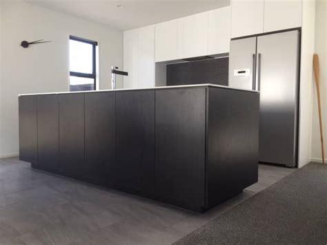 acrylic benchtops photo galleries kiwi kitchens