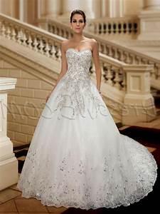 most beautiful wedding dresses 2015 naf dresses regarding With beautiful dresses for wedding