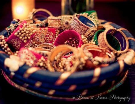 pakistani wedding gift ideas  bride  groom