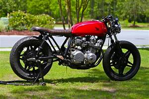 Honda Cb750 Engine Diagram Honda Magna Engine Diagram Wiring Diagram