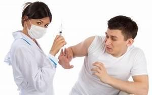 Прививки взрослому при псориазе