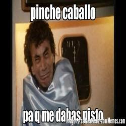 Alfonso Zayas Meme - galeria 100 memes de alfonso zayas roberto