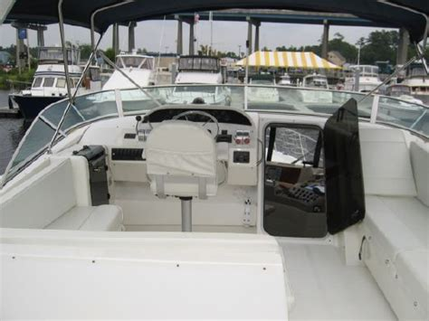Boat Sales Myrtle Beach by Myrtle Beach Yacht Sales Archives Boats Yachts For Sale