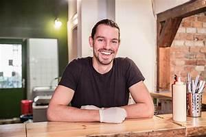 Burger Essen Nürnberg : burger test hempels n rnberg gostenhof magazin ~ Buech-reservation.com Haus und Dekorationen