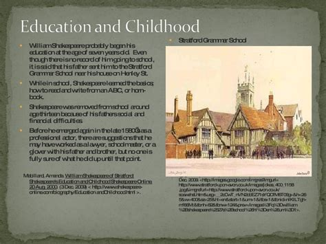 William Shakespeare Resume Biography by How To Write A Career Railroad Conductor And Yardmaster