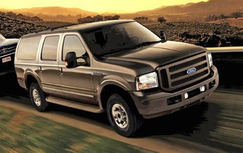 top ford excursion  sale asap