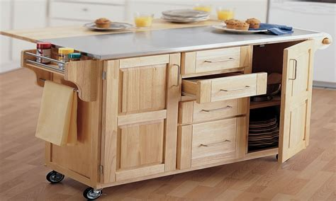 walmart kitchen storage kitchen carts islands walmart kitchen carts kitchen 3335
