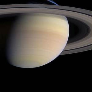 NASA Cassini Picutes - Pics about space