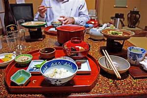 File:Japan table setting.jpg - Wikimedia Commons