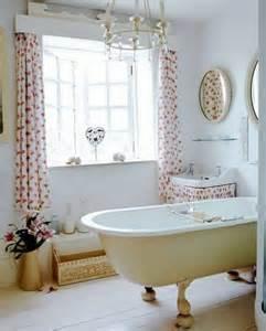 rideau fenetre salle de bain my