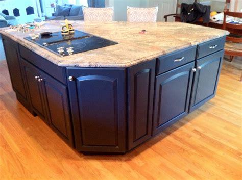 kitchen cabinets bridgewater ma cabinet refinishing massachusetts cabinets matttroy 5936