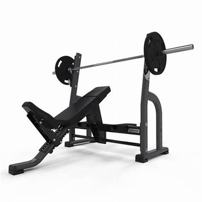 Jordan Fitness Benches Machines Fittr Ie