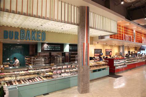 Whole Foods Market | Burbank - DL English Design | DL ...