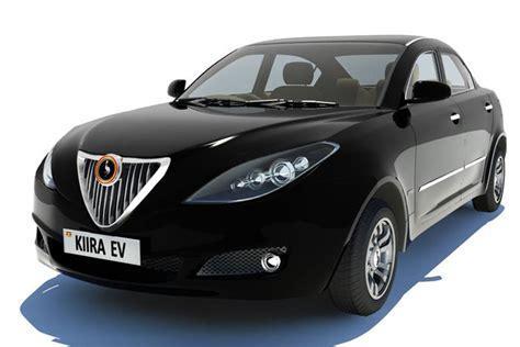 top ten african car brands  listly list