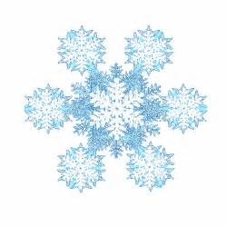 Home Design District West Hartford Like Each Snowflake Words To By