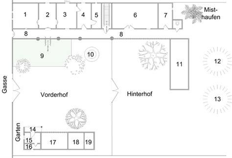 Küche Mit Aufbau by Knees Ort