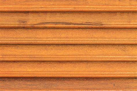 Holzarten Passen Zusammen by Holz Aufhellen 187 So Wird S Gemacht