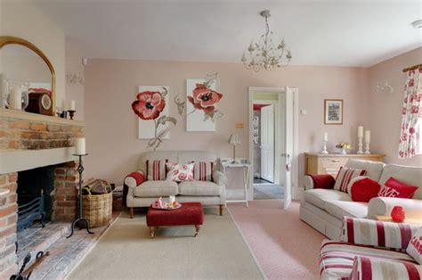 Wohnzimmer Einrichten 30 Qm  Raum Und Möbeldesign