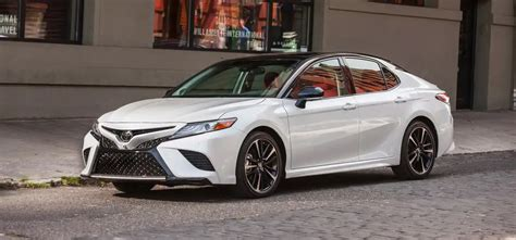 Toyota Lynchburg by All New 2018 Toyota Camry For Sale In Lynchburg Va