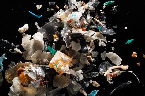 microplastics   chesapeake bay watershed