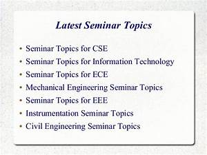 computer science essay topics phd thesis ghostwriting creative  capstone project writing capstone project ideas computer science