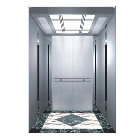 Elevator Cabin by Elevator Cabin Ss Elevator Cabin Stainless Steel Lift