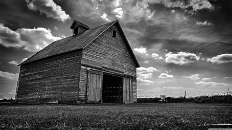 Old Barn Wallpaper (56+ Images