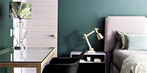 chambre verte et blanche chambre verte inspirations id 233 es et conseils ctendance fr