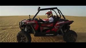 Buggy Polaris Occasion : mxdubai polaris buggy tour outdoor uae tried tested 2016 dubai dune bashing youtube ~ Maxctalentgroup.com Avis de Voitures