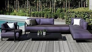emejing canape de salon de jardin images design trends With photo amenagement terrasse exterieur 2 quel salon de jardin choisir jardinerie truffaut