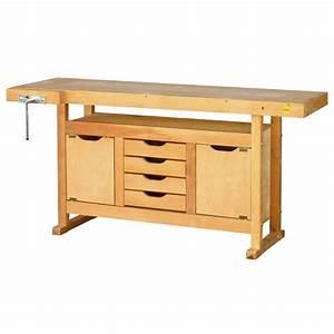Caisson de rangement pas cher maison design bahbecom for Meuble de cuisine en bois rouge 16 boite de rangement plastique pas cher maison design