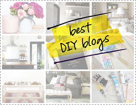 Diy Home Decor Blogs - the 17 best diy blogs huffpost