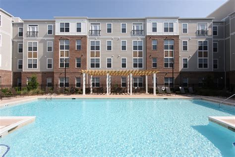 Apartments Greenville Nc by Student Apartments Greenville Nc Place