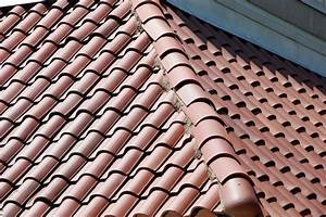 Fileroof tile 3149jpg wikipedia for Roof tiles