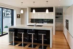 Chaise Cuisine Conforama : cuisine table et chaise de cuisine conforama avec noir couleur table et chaise de cuisine ~ Teatrodelosmanantiales.com Idées de Décoration