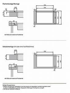 Innova Küchen Berlin : bora abluft oder umluft bora classic umluft classic ~ Michelbontemps.com Haus und Dekorationen