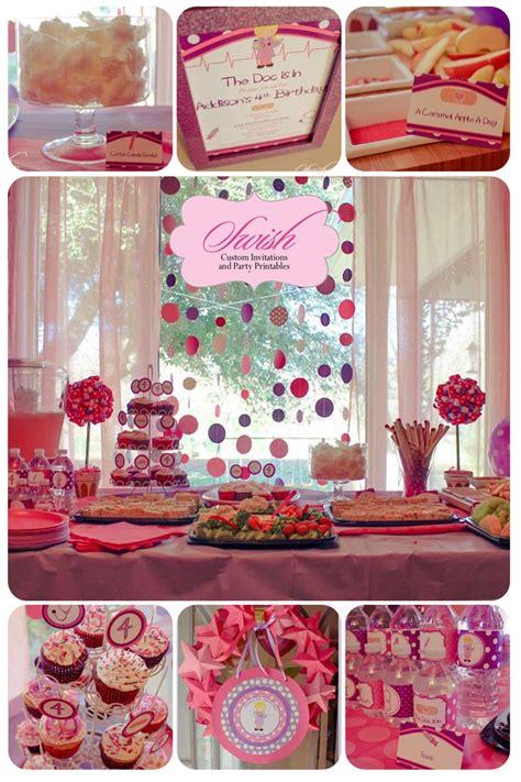 Doc Mcstuffins Decorations - 169 best images about doc mcstuffins on doc