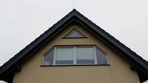 Lüftung Fenster Nachträglich : fenster kollesser kunststoff und metallbau gmbh ~ Pilothousefishingboats.com Haus und Dekorationen