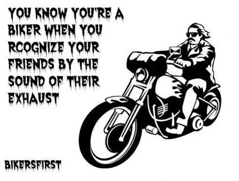 19 Best Motor Humor Images On Pinterest